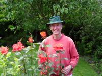 Welcome to the Gardening Guru Blog