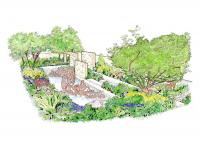 2012 RHS Chelsea Show Gardens Confirmed